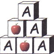Applecroft Preschool Luton
