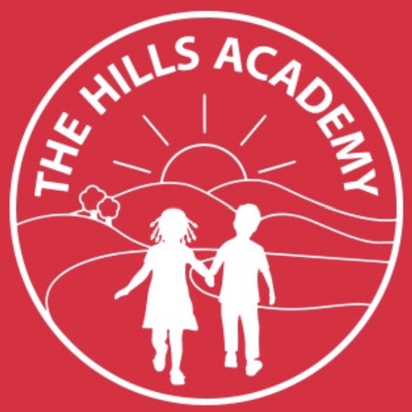 The Hills Academy PTFA