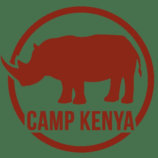 Camps International  Kenya 2021 - Joe Powney