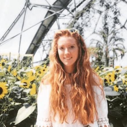 Funds4Uni - Julia Archer - 2018