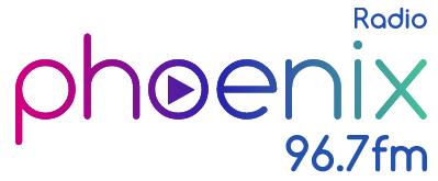 Phoenix Radio 96.7FM