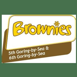 5th & 6th Goring Brownies