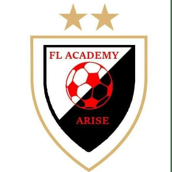 Francis Luke FC