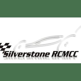 Silverstone Radio Controlled model Car Club