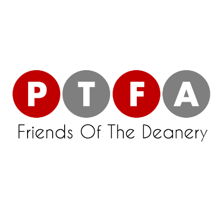 Friends of the Deanery