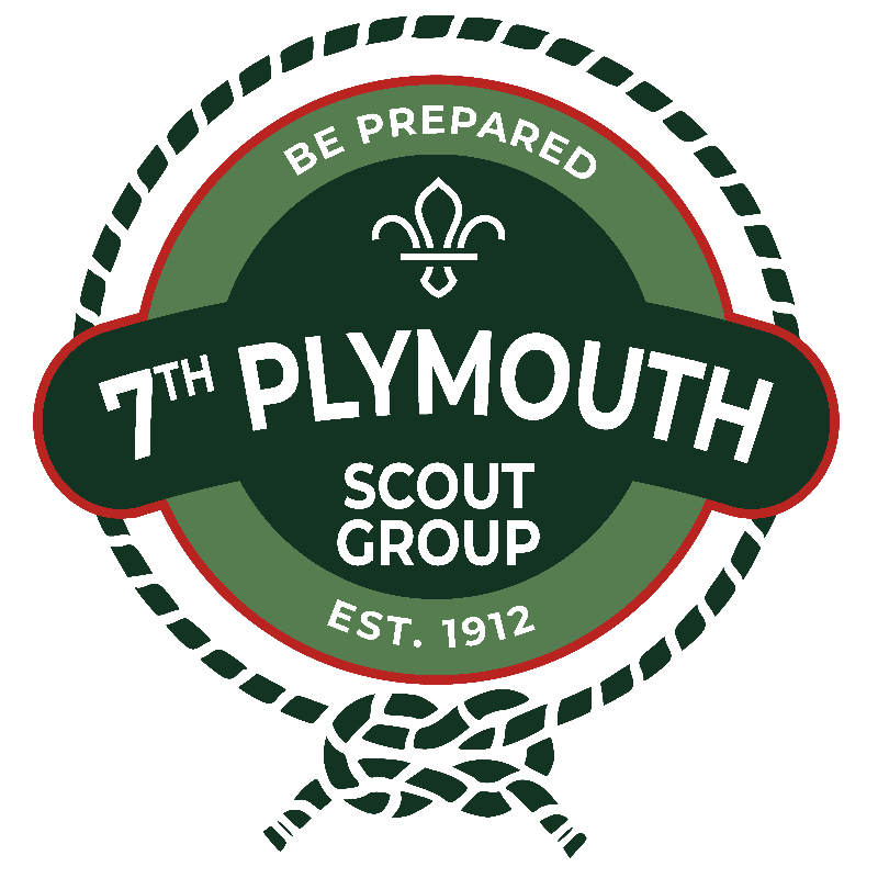 7th Plymouth Scout Group