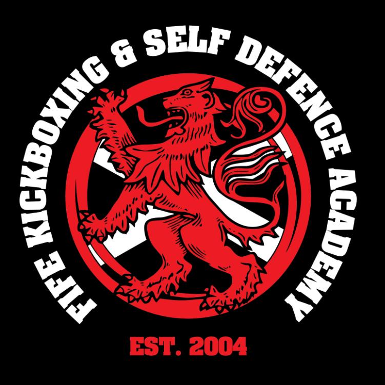 Fife Kickboxing