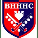 Berko Hockey Club