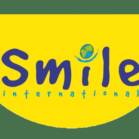 Smile International