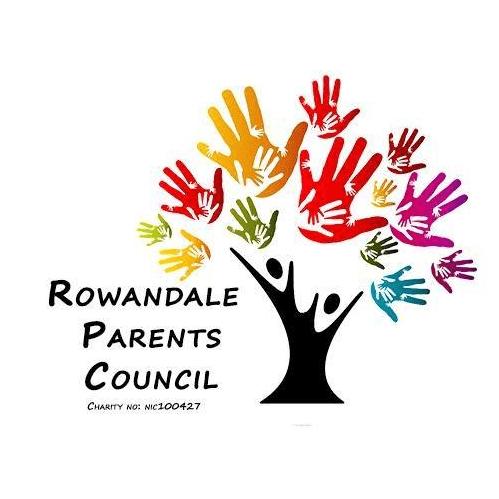 Rowandale IPS Parents Council