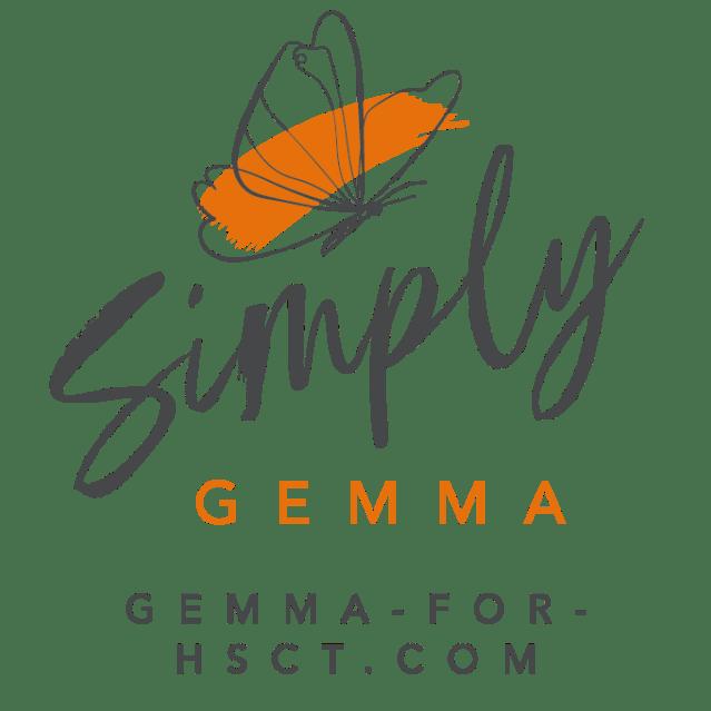 Gemma for HSCT