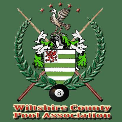 Wiltshire County Pool Association