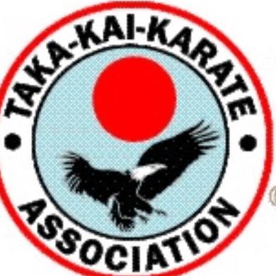 TaKa Kai Karate