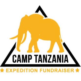 Tanzania 2019 - Joe Richardson