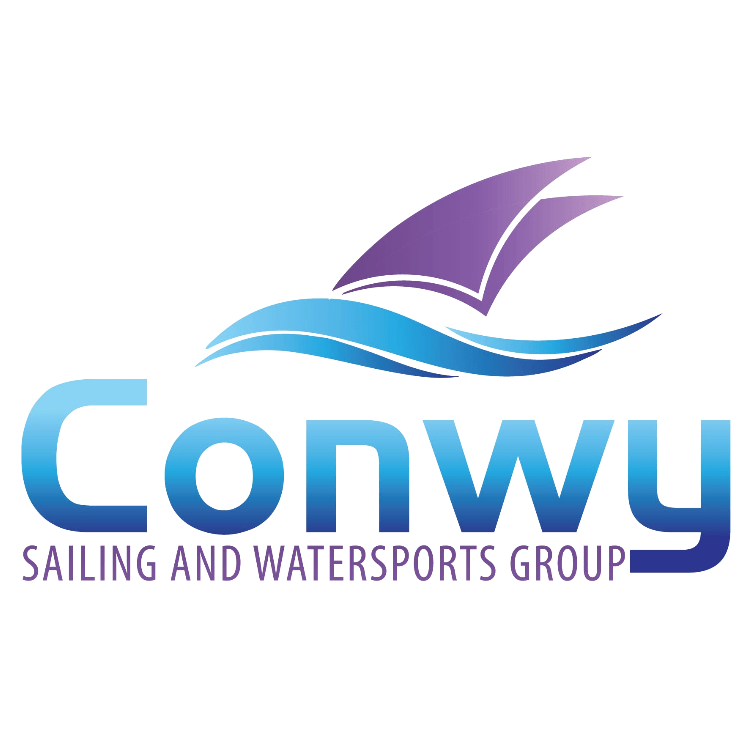 Conwy Sailing and Watersports Group