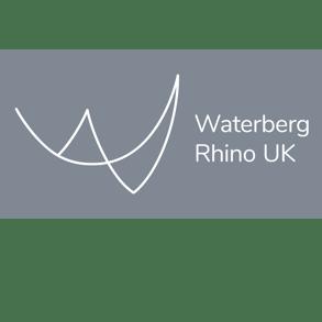 Waterberg Rhino UK