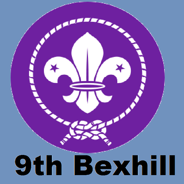 9th Bexhill Scouts Group