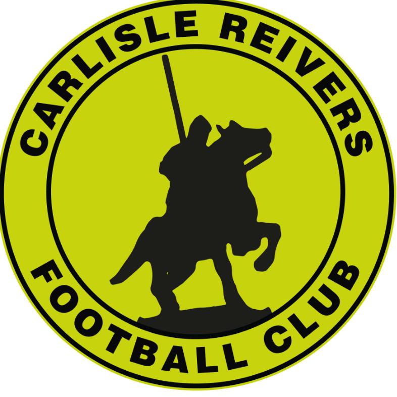 Carlisle Reivers FC