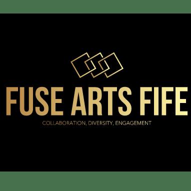 Fuse Arts Fife