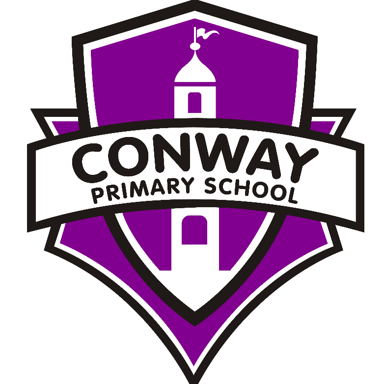 CONWAY PRIMARY SCHOOL