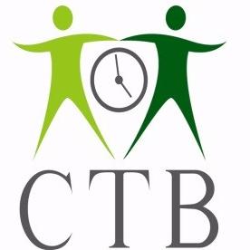 Chesterfield Timebank