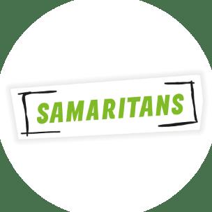 Oxford Samaritans