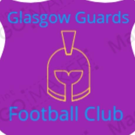 Glasgow Guards Football Club