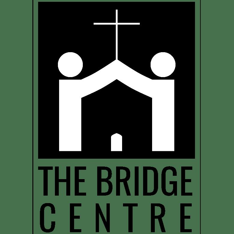 The Bridge Centre - Smithy Bridge Methodist Church