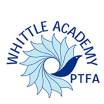 Whittle Academy PTFA - Coventry