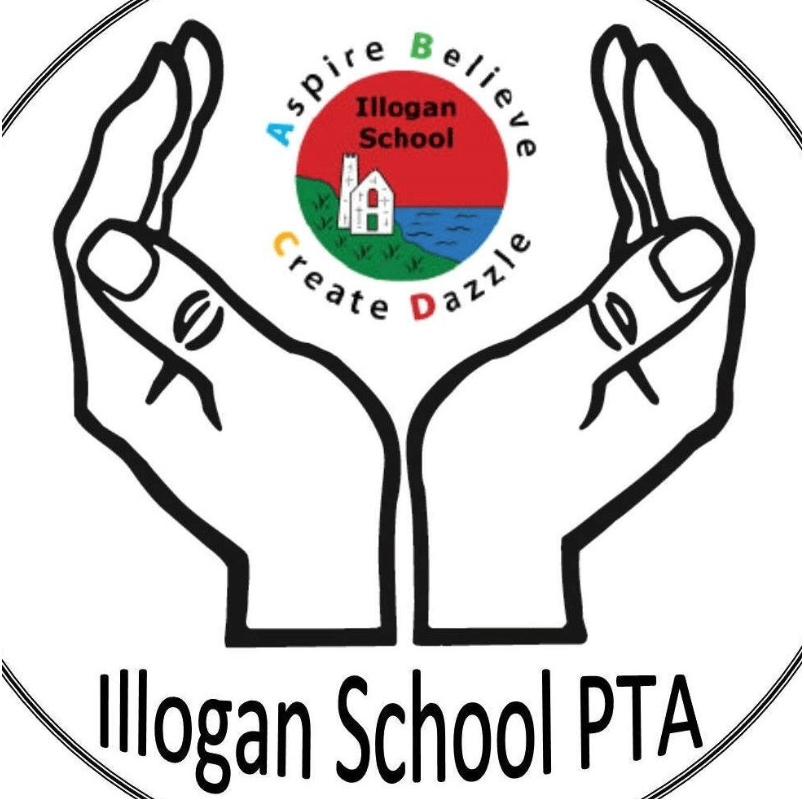 Illogan School PTA