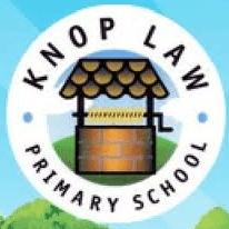Knop Law Primary School