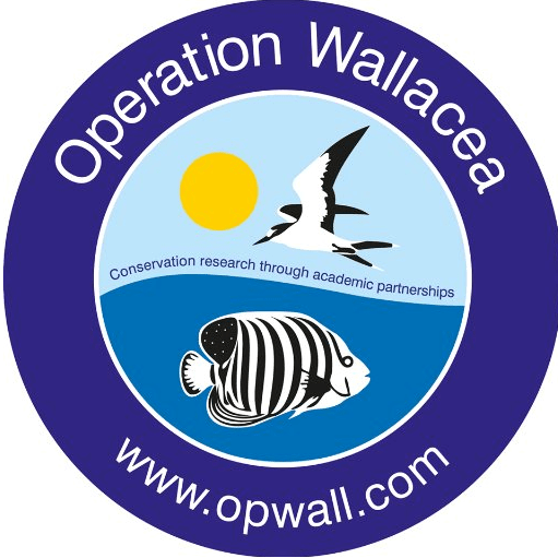 Operation Wallacea Africa 2018 - Laura Luff
