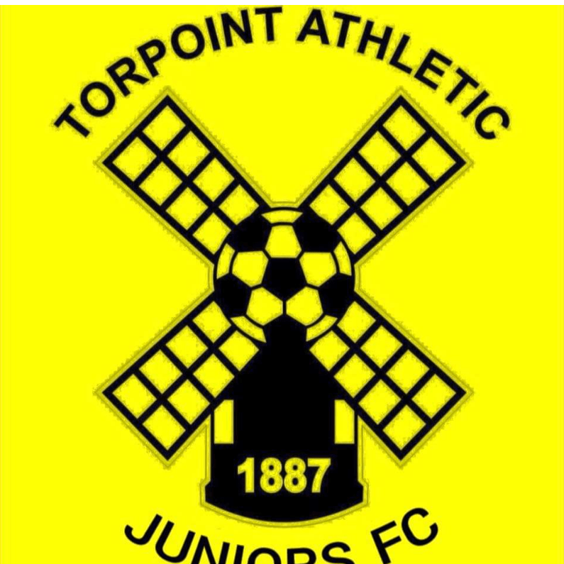 Torpoint Athletic Junior Football Club