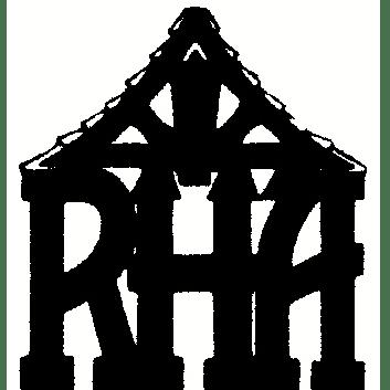 Rustington Heritage Association