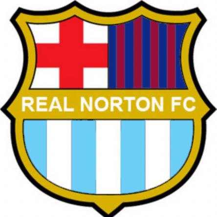 Real Norton FC