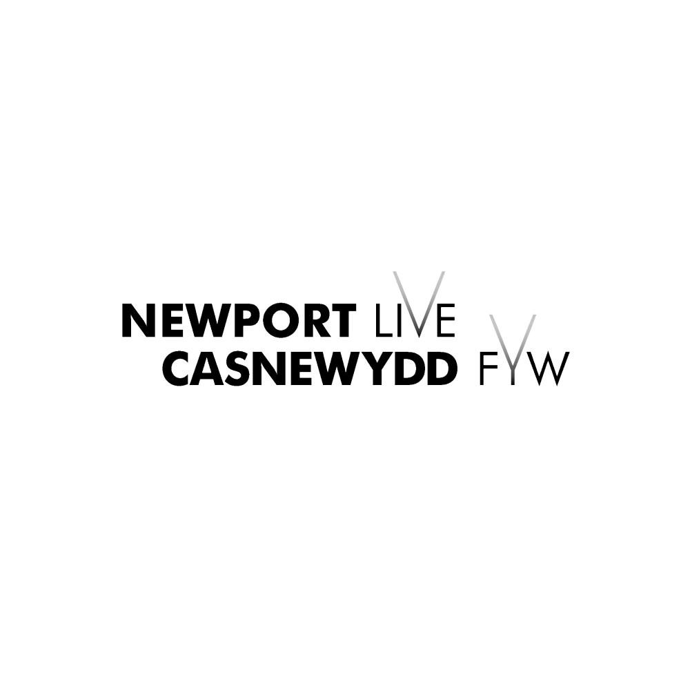 Newport Live