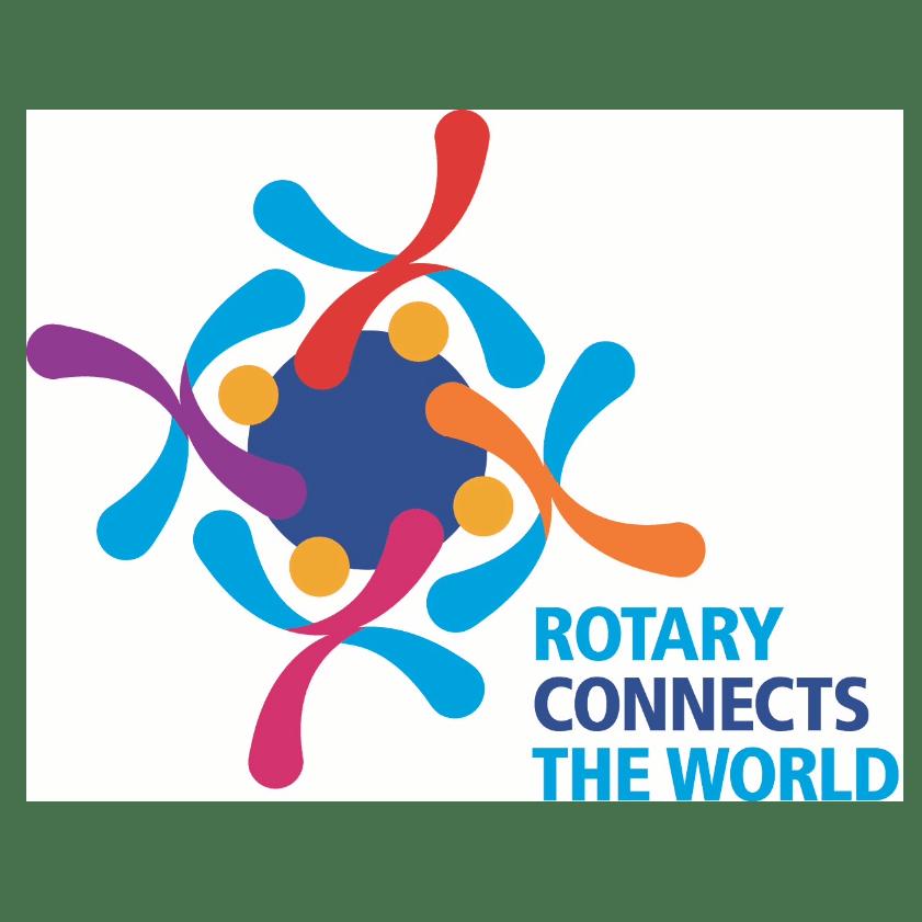 Rotary Club of Donaghadee