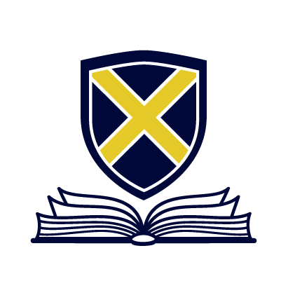 Melville-Knox Christian School Glasgow