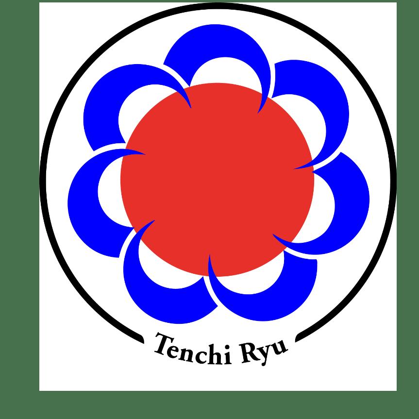 Tenchi Ryu