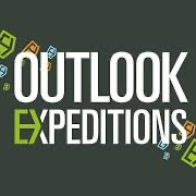 Outlook Expeditions India 2021 - Rachel Bramley