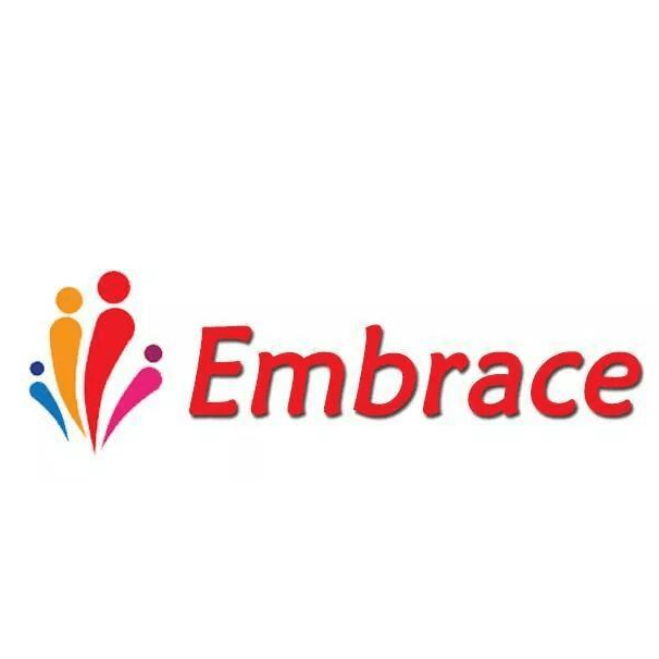 Embrace - East Sussex
