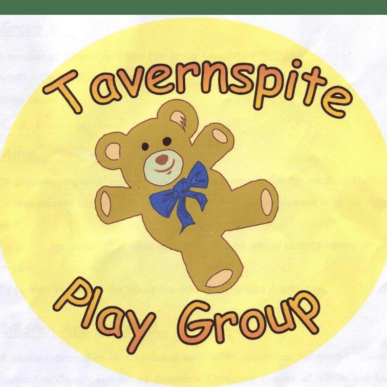 Tavernspite Playgroup