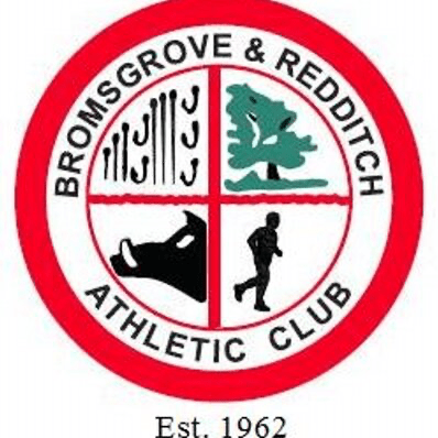 Bromsgrove and Redditch Athletics Club