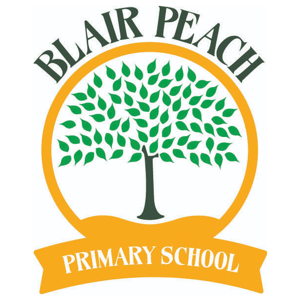 Blair Peach Primary School