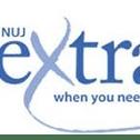 NUJ Extra