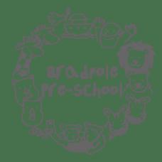 Bradpole Pre-School - Bridport