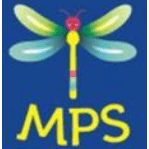 Friends of Merstham Primary - Surrey
