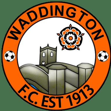 Waddington Football Club