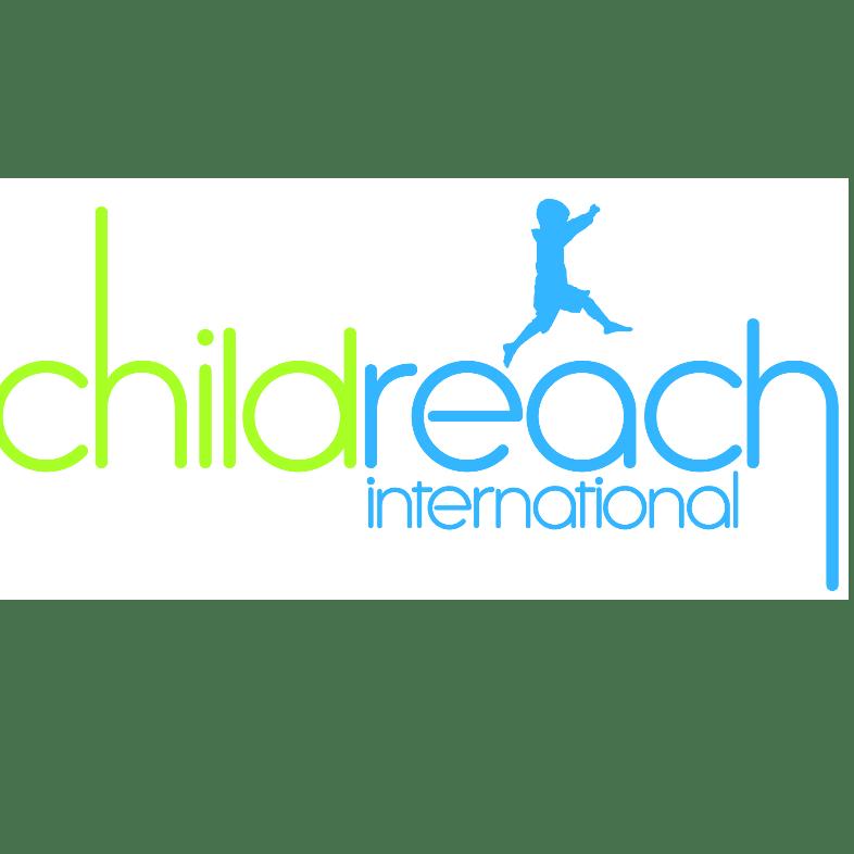 Childreach International Kilimanjaro 2017 - Zara Andrews