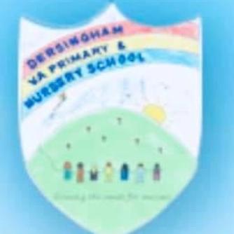 Dersingham VA Primary PTA